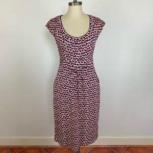 Boden Mini Houses Dress